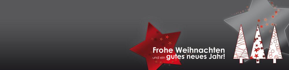 Weihnachtskarte-Neuejahrswünsche