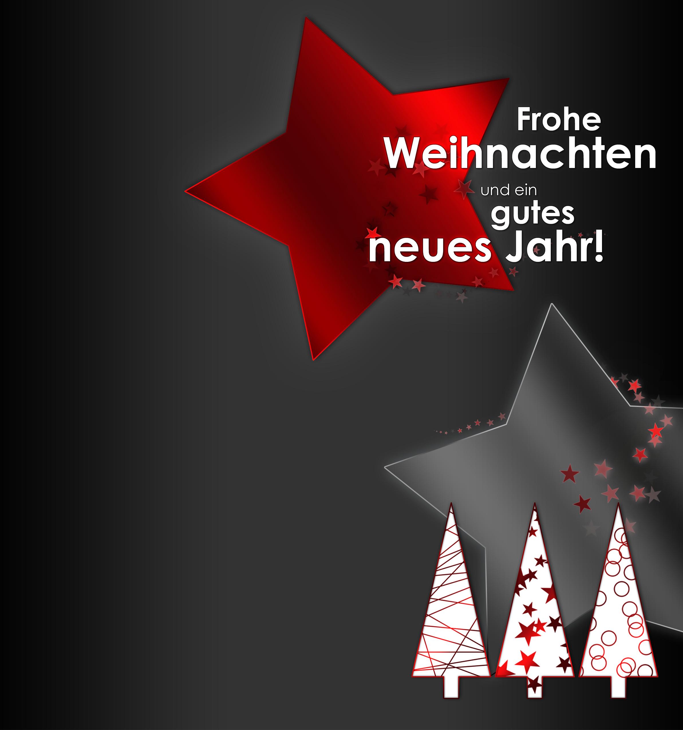 Frohe Weihnachten Download.Vorlagen Weihnachtskarten Rainbowprint