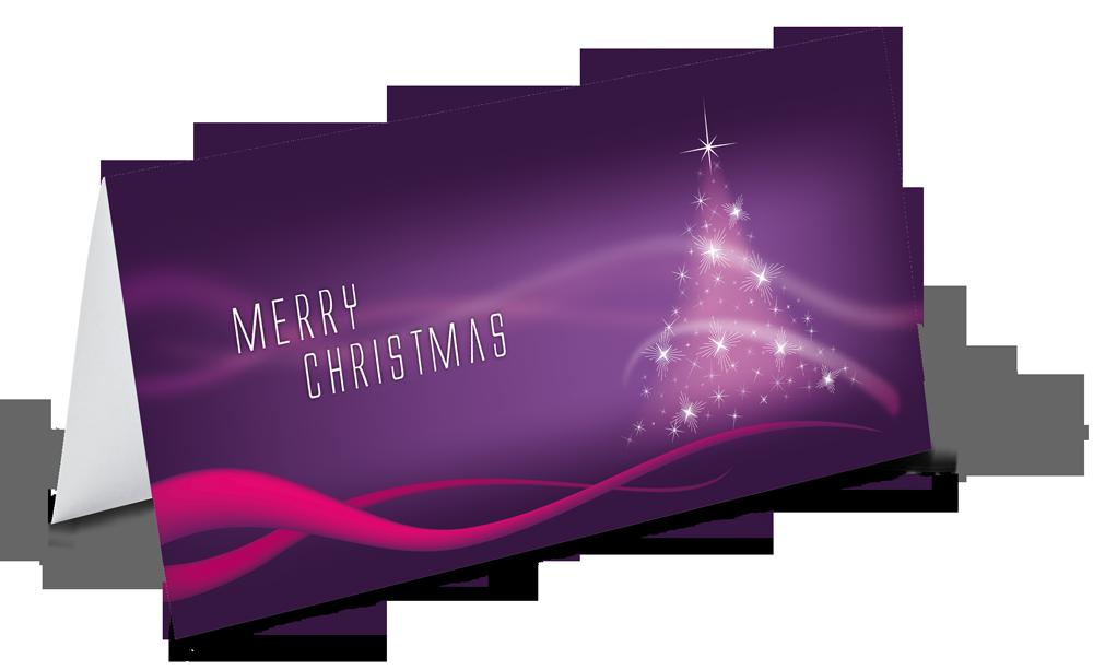 Vorlagen weihnachtskarten rainbowprint for Weihnachtskarten erstellen