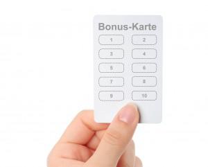 bonuskarte_ok