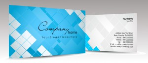 Business_Card_11000017_be
